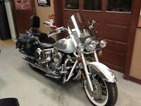 GET READY FOR SPRING, AMAZING PRICE, $3500 VSTAR 1100