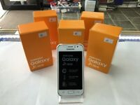 Special Offer: Samsung Galaxy J1 ace