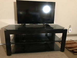 New T.V Table