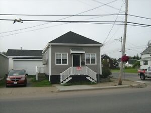 Commerical Property and Building for sale
