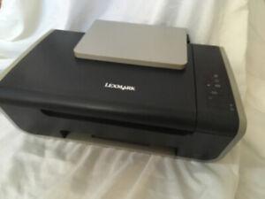 Lexmark printer $20