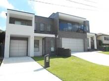 STYLE MEETS QUALITY  - Yagoona Chester Hill Bankstown Area Preview