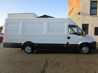 Iveco Daily S Class 2.3TD 35S13V XLWB panel van Finance me from £146 PCM (48)