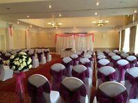Wedding Fayre Holiday Inn Ipswich Orwell 18/9 11 - 3