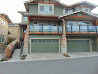 3 Bdrm Unfurnished Townhouse on Tobiano Golf Course