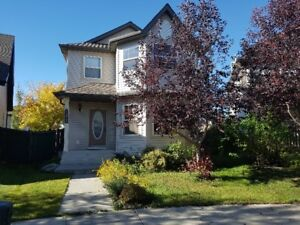 Beautiful Newer Home in Rutherford - Lots of Space!