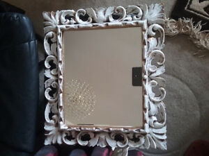 Sets of 2  mirror