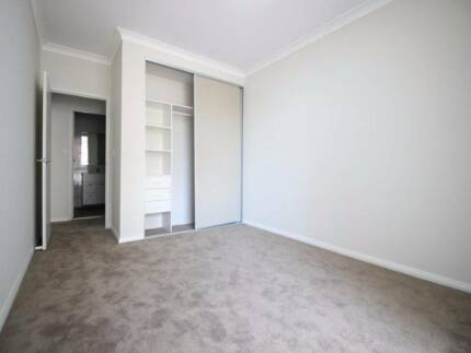 Brand new 2 bedroom apartment for lease Fairfield West Fairfield Area Preview