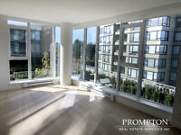 The Monet 2 Bed 2 Bath. Brand New 2015 Condo. Be First to Rent