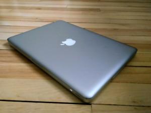 Macbook Pro 13'' : PRIX RÉDUIT !!!!