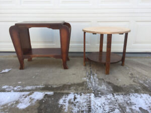 (circa 1940's) Easy Projects...