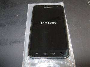 Samsung Galaxy Note I717  Unlocked good condition........!!!!!!!!!!! We are open 365 days