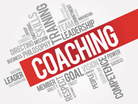 Business Coach 10X Your Income