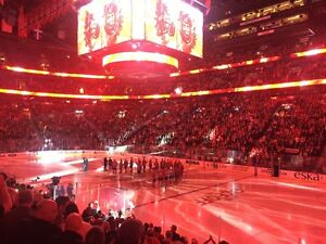 Billets Canadiens rouges  Vs Tampa bay , Flyers, Vancouver, Fla