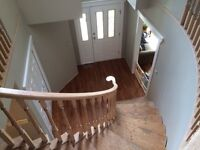 Red Seal Master Painter looking for side work. Great Rates!!!