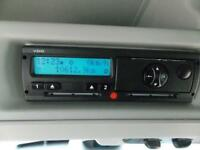 Ford Transit 460 Trend H/R Bus 18 Str Minibus 2.2 Manual Diesel