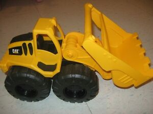 jouets de garderie et plus Gatineau Ottawa / Gatineau Area image 5