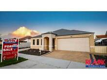 New House 1 Master room+1 Big room to let, next to train station East Cannington Canning Area Preview