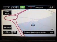 2014 JAGUAR XF 2.2d [200] R Sport 4dr Auto