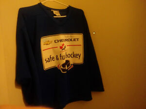 BOBBY ORR AUTOGRAPHED JERSEY FOR SALE