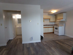 CHANGE IS HERE -  1 AND 2 BEDROOM UNITS AVAILIBLE IN BLENHEIM