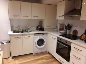Smart Move estates is proud to offer this immaculate condition 1 Bedroom flat in Wanstead