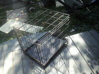 cage pour animaux 450 477 1538