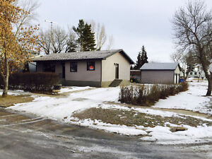 Home for sale in Provost