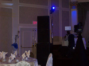 do it yourself save $$$ on P.A. / dj sound system for any event Kitchener / Waterloo Kitchener Area image 7