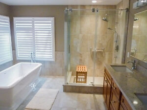 Call for Immediate Plumbing Service and Installations London Ontario image 5