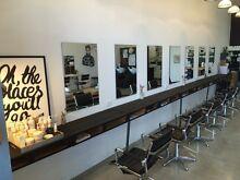 Successful Hair Salon for Salon. Bonner Gungahlin Area Preview