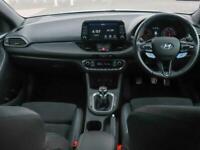 2019 Hyundai i30 Hyundai I30 2.0T GDI 275 N Performance 5dr Hatchback Petrol Man