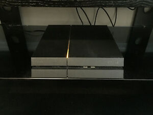 PlayStation 4 500 GB for sale
