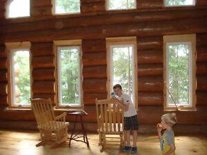 Cottage for Sale on Lac Sauriol Gatineau Ottawa / Gatineau Area image 6