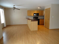 RENTAL REDUCTION ON THIS BEAUTIFUL JOHNSTONE PARK CONDO!