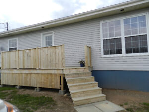 summer house to rent