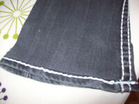 Sewing out of my home; Quick service, HEMMING SAME DAY