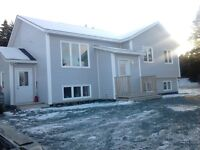 House for Rent Torbay