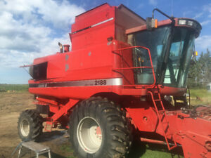 2188 and 1680 combines