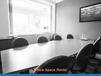 Co-Working * Severn Bridge - DY12 * Shared Offices WorkSpace - Bewdley