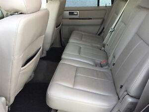 2013 Ford Expedition Limited Peterborough Peterborough Area image 10