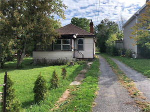 Great Opportunity to Build! ID4039414