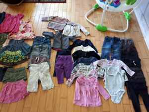 Size 1-2t