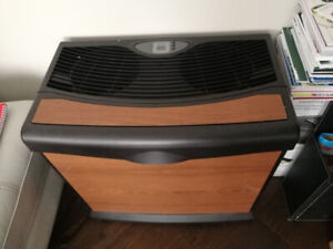 Kenmore Humidifier for whole house. Good conditions.