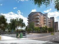 Contemporary Two Double Bedroom Apartment-Langley Square, Dartford DA1 BEXLEY