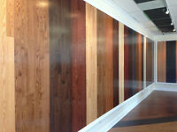 Hardwood laminate tile carpet engineered flooring blowout SALE !