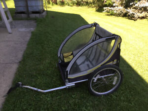 Bike Trailer | New and Used Bikes for Sale Near Me in