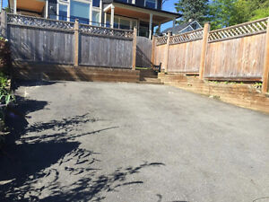 2 bdr Basment Suite, Brand new house (Close to SFU University)