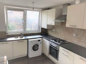Dalston | Room available | All Bills Included