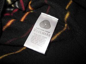 Lacoste Women Wool Sweater Size 38 West Island Greater Montréal image 3